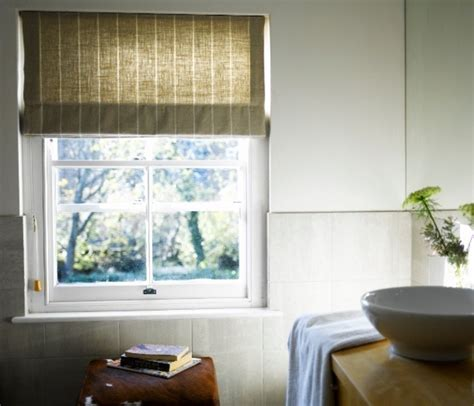 Fabric Blinds For Windows Ideas Window Treatment Ideas With Fabric Window Treatments Ideas Fresh Bedrooms Decor Ideas