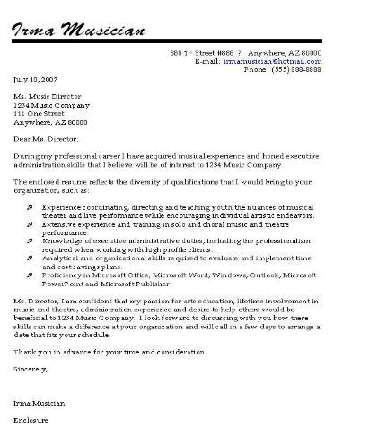 career changing cover letter 10 career change cover letter most powerful resume