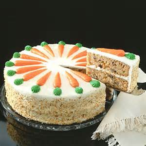 different types of cakes with pictures