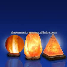himalayan salt ls wholesale pakistan himalayan salt ls wholesale buy himalayan salt ls