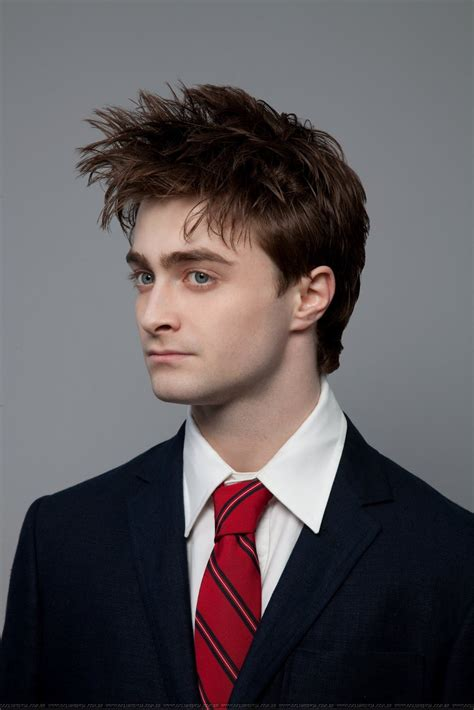 harry potter hair cuts daniel radcliffe hd wallpapers high definition free
