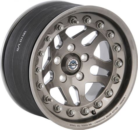jeep beadlock jeep jk beadlock wheels