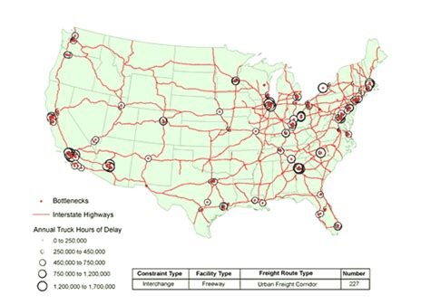 united states map with major cities and highways maps united states map major highways