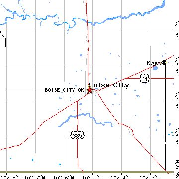 boise city housing boise city oklahoma ok population data races housing economy
