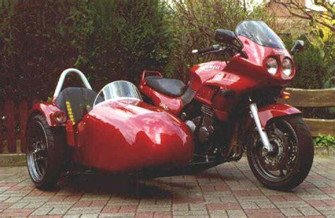 Motorrad Mit Beiwagen In Kurven by Uwe 180 S Heike 180 S Und Kira 180 S Bikerpage Triumph Sprint