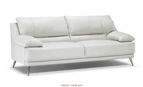 bellissima 6 divani e divani by natuzzi tuscolana jake