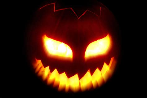 halloween themes 2015 scary happy halloween 2015 images backgrounds wallpapers