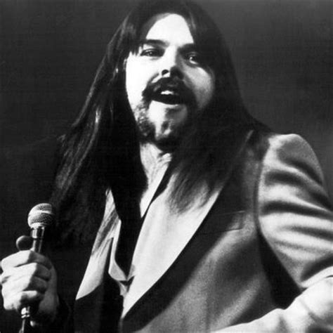 3 Doors And Bob Seger by 63 Best Images About Bob Seger