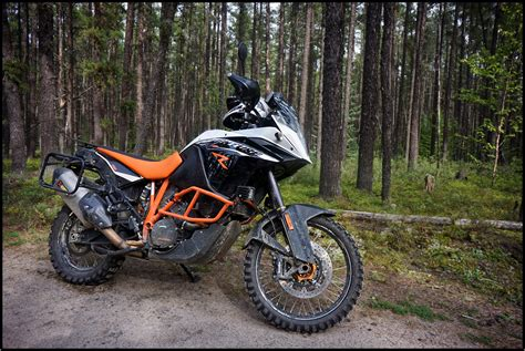 Ktm 1190 Forum Ktm 1190 And 1190r Owners Show Us Your Bikes Page 77