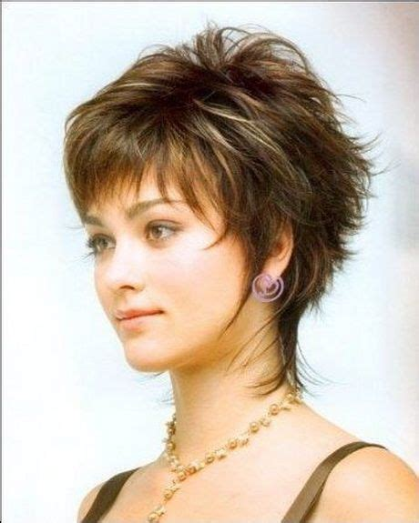easy to care for hairstyles short hairstyles sexy short hairstyles for women sle