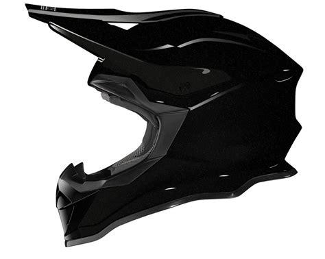Helm Nolan N64 Sparky White Black Green Fullface N 64 Original nolan n53 usa store nolan n53 cheap discount