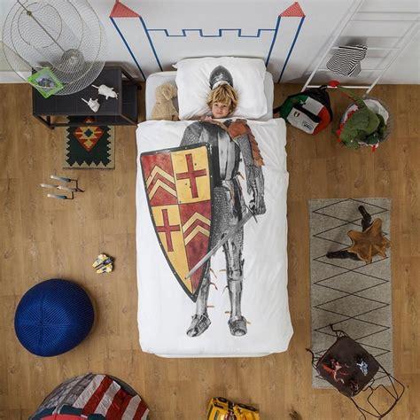 ropa para camas la ropa de cama infantil m 225 s original con kixx