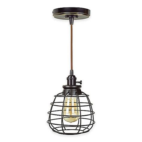 bathroom mini pendant lights litex mix and match mini pendant light and swag in brushed