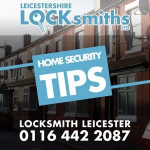 locksmith leicester from 163 19 99 call 0116 442 2087