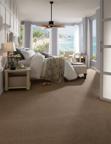 bedroom carpet beachy bedroom glen avon carpet style bedroom