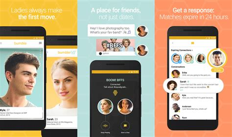 best dating apps for android 11 best dating apps for android in 2018 phandroid