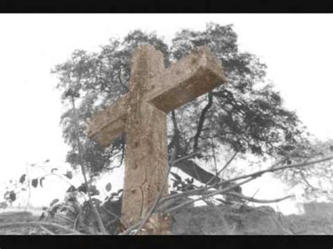 the rugged cross by elvis elvis the rugged cross