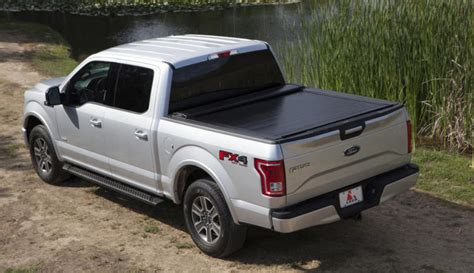 leer truck bed covers leer tonneau covers