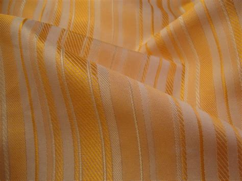 orange curtain fabric uk chelsea orange striped curtain fabric curtains fabx