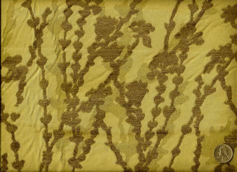modern floral upholstery fabric maharam climb alabaster modern floral vines beige mocha