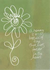 allcare cremation center how to write a sympathy card