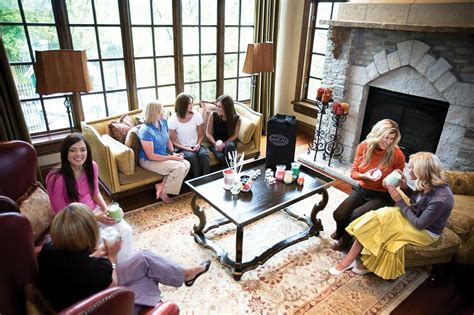 party at home psychic house parties karen s psychics events