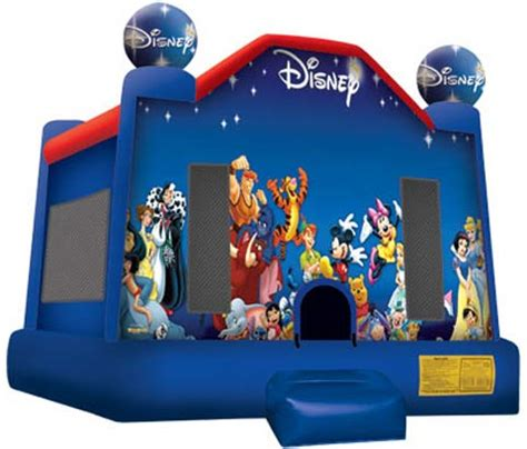 jump house for sale jump house for sale 28 images bounce house sales go search for tips tricks cheats