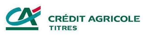 Credit Formation Entreprise Annuaire Stillincontact Des Iut Gestion Des Entreprises Et Des Administrations Dut Gea Profil