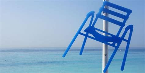 la chaise bleue sabine g 233 raudie d 233 cline la chaise bleue ni 231 oise