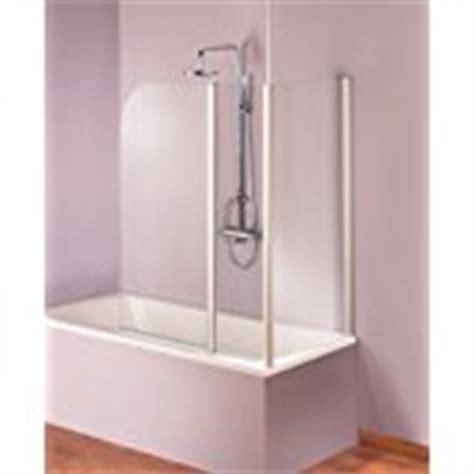 badewannen duschaufsatz suchergebnis auf de f 252 r badewannen duschaufsatz