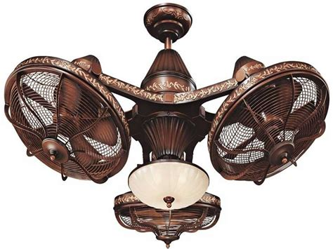 cool ceiling fans with lights interesting ceiling fans best 25 unique ceiling fans ideas
