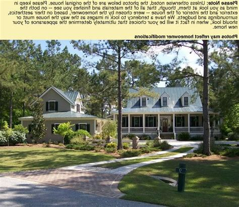 low country house plan carolina low country house plans low country house plans with photos