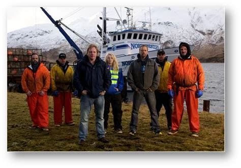deadliest catch 2014 deadliest catch season 10 wins outstanding