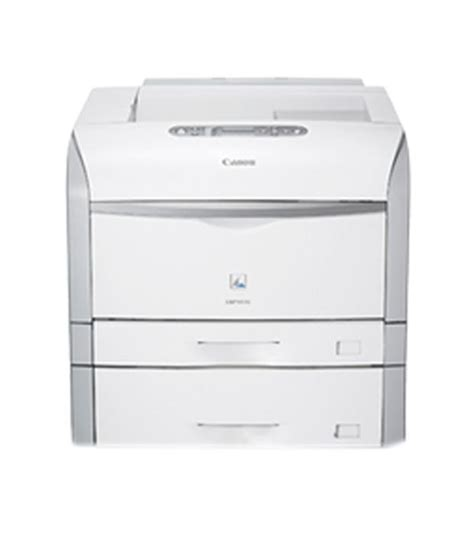 Printer Laser A3 Canon canon lbp 5970 a3 colour printer buy canon lbp 5970 a3