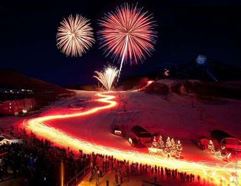 new year colorado new years 2011 2012 by rob pennie picture of