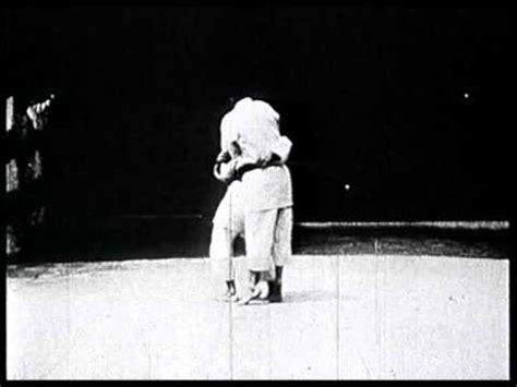 judo kyohon translation of masterpiece by jigoro kano created in 1931 books jigoro kano 1860 1938 judo extremely demonstration