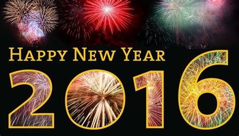weekly newsletter a new year readthespirit weekly newsletter wishing you a happy new