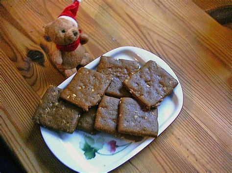 braune kuchen echte braune kuchen beliebte rezepte f 252 r kuchen und
