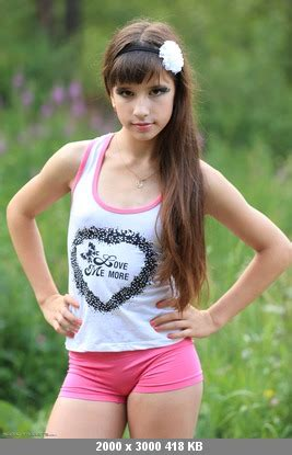 silver starlets sets video page 21 sharing silver starlets sets video page 12 sharing халява
