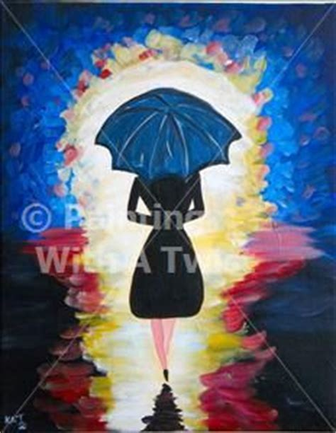 paint with a twist sherman tx 75 best images about painting with other quot twisters quot on