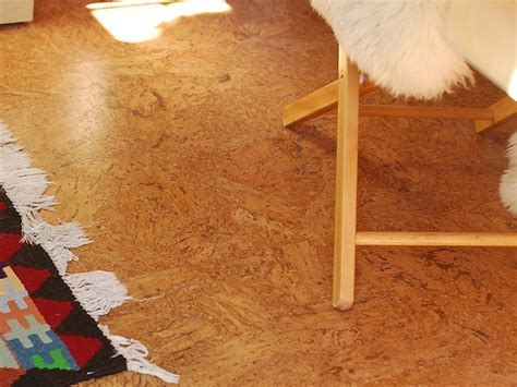how to clean floors 23 secret tips you need to know expert home tips