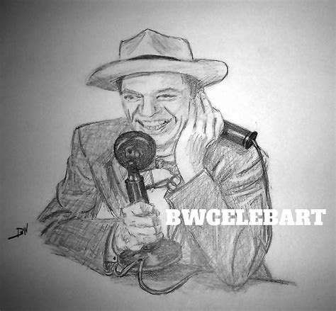 Ppencil Barney 1000 images about the andy griffith show on frances bavier lakes and pencil drawings