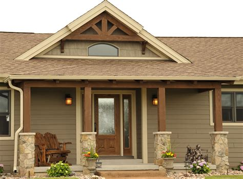 home exterior design with pillars interior columns wraps exterior porch wood pillar parion