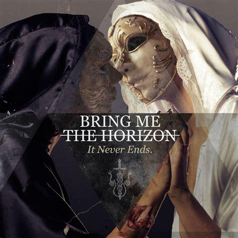 download mp3 album bring me the horizon bring me the horizon music fanart fanart tv