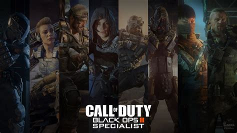 Call of duty black ops all trailers for bride