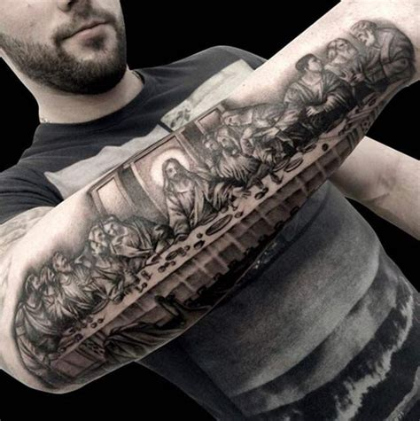 60 best images about tattoo ideas on pinterest sleeve