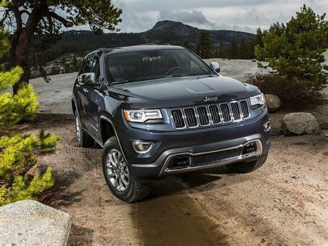 cherokee jeep 2015 jeep grand cherokee price photos reviews features