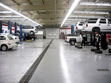 Chrysler Salary by Pat Mcgrath Chrysler Jeep Dod Mcgrath Auto Office