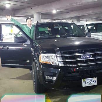 enterprise rent  car    reviews car