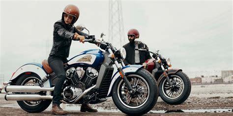 Indian Motorrad Kaufen by Gebrauchte Indian Scout 1130 Motorr 228 Der Kaufen